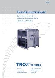 FKN-K90 - Trox