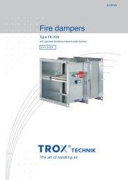FK-K90 - TROX