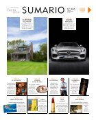 FUR. SER. 041014 - Page 3