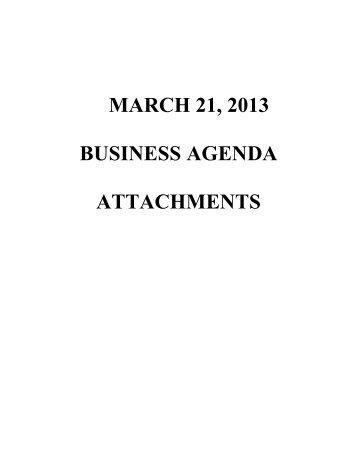 Attachment - Toms River Regional Schools
