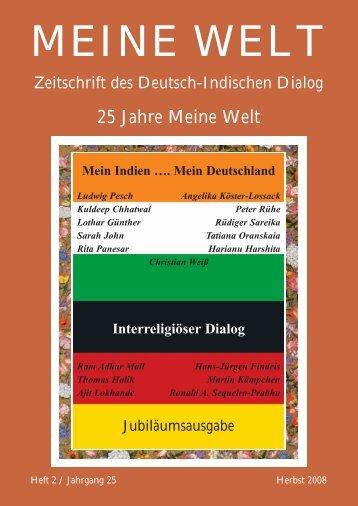Link zum Heft - Diözesan-Caritasverband für das Erzbistum Köln e.v.