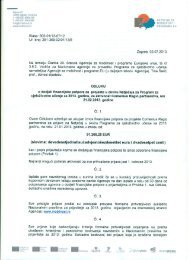 ovdje. - Agencija za mobilnost i programe EU