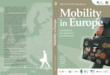 libro v2-1.indd - ACADEMIA, programme européen d'échange de ...