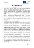 hrvatski - Agencija za mobilnost i programe EU - Page 3
