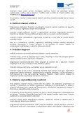 hrvatski - Agencija za mobilnost i programe EU - Page 4