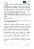 hrvatski - Agencija za mobilnost i programe EU - Page 5