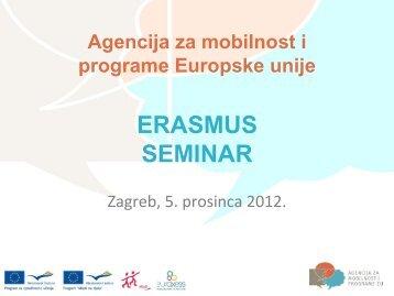 Uvodna_prezentacija_AMPEU - Agencija za mobilnost i programe EU