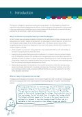 Recognising Learning in Youth Exchanges - Leargas - Page 4