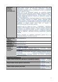 hrv - Agencija za mobilnost i programe EU - Page 6