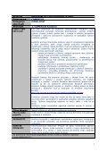 hrv - Agencija za mobilnost i programe EU - Page 7