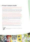 Putevi prema međunarodnoj suradnji u sektoru mladih - Agencija za ... - Page 7