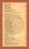 4X IN BERLIN - cancun-restaurant.de - Seite 3
