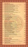 4X IN BERLIN - cancun-restaurant.de - Seite 4