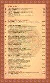 4X IN BERLIN - cancun-restaurant.de - Seite 5