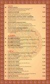 4X IN BERLIN - cancun-restaurant.de - Seite 6