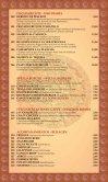 4X IN BERLIN - cancun-restaurant.de - Seite 7