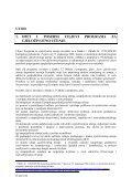 hrv - Agencija za mobilnost i programe EU - Page 4