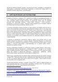 hrv - Agencija za mobilnost i programe EU - Page 5