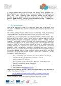 Vodič za Regio partnerstva - Agencija za mobilnost i programe EU - Page 7