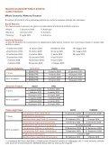 Calendario Accademico - Politecnico di Milano - Page 2