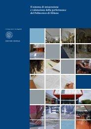sistema_di__misurazione_e_valutazione_2013.pdf (596 KB)