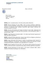 di - Politecnico di Milano