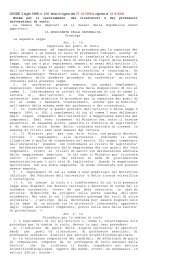 LEGGE_3_7_1998_n_210.pdf - Politecnico di Milano