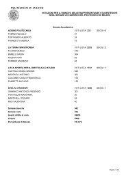 risultati-definitivi-votazioni-studentesche.pdf (110 KB)