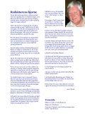 Juni 2010 - Norsk Dystoniforening - Page 3