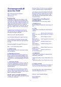 Juni 2010 - Norsk Dystoniforening - Page 4