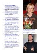 Juni 2010 - Norsk Dystoniforening - Page 5