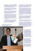 Juni 2010 - Norsk Dystoniforening - Page 6