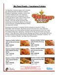 Poultry - Sysco - Page 6