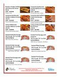 Poultry - Sysco - Page 7