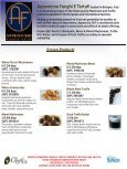 Pantry - Sysco - Page 2
