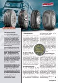 ERWEITERTES SORTIMENT - TruckForce - Seite 2