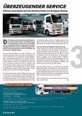 ERWEITERTES SORTIMENT - TruckForce - Seite 3