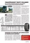 ERWEITERTES SORTIMENT - TruckForce - Seite 4