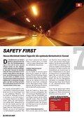 ERWEITERTES SORTIMENT - TruckForce - Seite 7