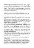 Gedanken zum Thema Ordnungspolitik und Finanzmarktregulierung ... - Seite 2