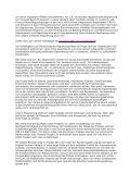 Gedanken zum Thema Ordnungspolitik und Finanzmarktregulierung ... - Seite 3