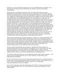 Gedanken zum Thema Ordnungspolitik und Finanzmarktregulierung ... - Seite 4