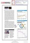 Pdf - Truffle Capital - Page 3