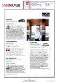 Pdf - Truffle Capital - Page 6