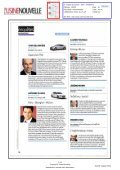 Pdf - Truffle Capital - Page 7