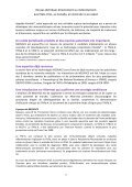 20100319CP_NEOVACS_VisaAlternext def - Truffle Capital - Page 2