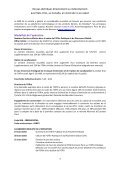 20100319CP_NEOVACS_VisaAlternext def - Truffle Capital - Page 3