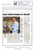 courantcontinu - Truffle Capital - Page 2