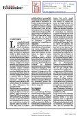 aux enchères - Truffle Capital - Page 2