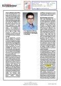 aux enchères - Truffle Capital - Page 3